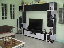 Cabinet Design For Lcd Tv Lcd Tv Cabinet Designs For Living Room Home Combo