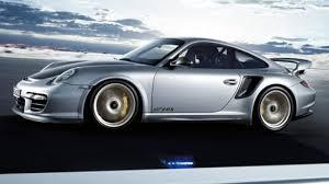 porsche 911 gt2 rs news 911 gt2 rs scariest car ever 2010