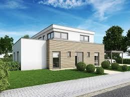 Reihenhaus Oder Einfamilienhaus ᐅ Haus Mainz