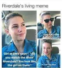 Movie Memes Funny - pin by annabelle gunning on riverdale pinterest memes tvs and