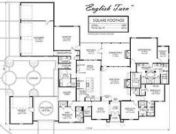 Best  Madden Home Design Ideas On Pinterest Acadian House - Madden home designs
