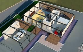 case study houses floor plans pierre koenig u0027s case study house 21 faustian urge
