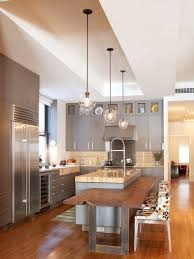 kitchen cabinets new brunswick lovely best stone and kitchen beautiful kitchen cabinets ideas