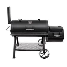 shop smokers at lowes com