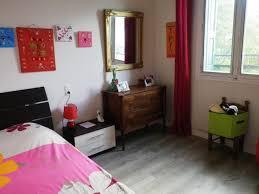 chambre à louer perpignan la casa 17 chambre d hôte à perpignan pyrenees orientales 66