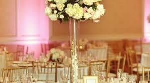 centerpieces for wedding reception flower arrangements for wedding reception fresh best 25