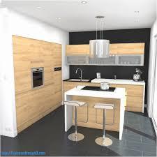 charni鑽e cuisine lapeyre charni鑽e cuisine lapeyre 100 images meuble de cuisine