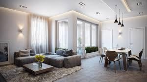 contemporary home interior design contemporary interior design 10 important elements of contemporary