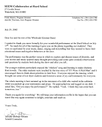 School No Letter Of Recommendation Firmtacami Letters Of Recommendation For Students