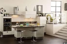 avis cuisine darty décoration avis cuisine ouverte ou fermee 17 03412315 couleur