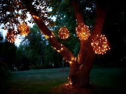 tips to pull your outdoor lighted decorations