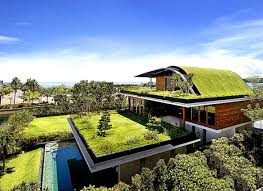 eco friendly home ideas best free hd wallpaper contemporary eco