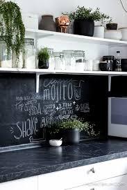 tafelfarbe küche tafelfarbe eignet sich für die küche für rezept oder auch