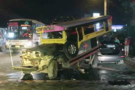 jeepney philippines for sale brand new 10 images maserati ghibli sedan crashes into jeepney in fairview