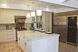 kitchen cabinet with wine glass rack kitchen cabinet wine glass rack kitchen traditional with two tone