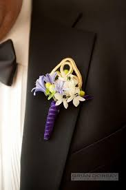 groom s boutonniere wedding ideas boutonniere 2 weddbook