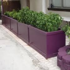 Wooden Planter Box Plans Free by Why Pay 24 7 Free Access To Free Woodworking Plans And Projects