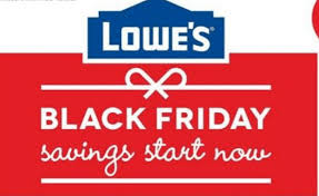 lowe s black friday ad list ad scan the gazette review