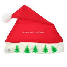 White Christmas Tree Walmartca by Buy White Christmas Tree Christmas Lights Decoration