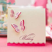 weding cards wedding cards 2016 view wedding cards fullbright product details