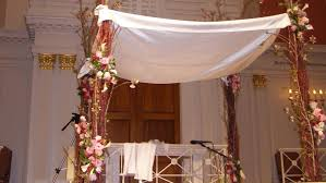 chuppah poles the huppah chuppah what you need to my learning