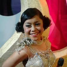download mp3 dangdut academy lesti d academy keramat by dangdut academy 2 free listening on