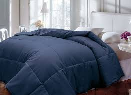 Summer Down Comforter Brilliant The Best Comforter The Sweethome In Best Lightweight