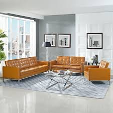 Living Room Ideas With Light Brown Sofas Brilliant Living Room Ideas Tan Leather Sofa This Is Packed With