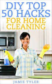 cheap diy roof cleaning find diy roof cleaning deals on line at