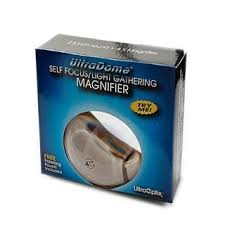carson optical lighted magnifold magnifier lighted magnifold magnifier free shipping on orders over 45