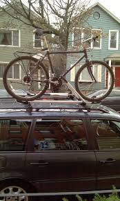 nissan altima bike rack volkswagen jetta questions i have vw trek bike roof racks 3