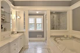 custom bathrooms 360millworkllc com b a t h r o o m s by 3 6 0 m i l l w o r k l l c