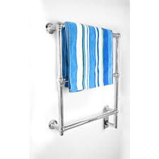 Freestanding Bathroom Furniture Bathroom Inspiring Towel Warmer Reviews For Bathroom Furniture