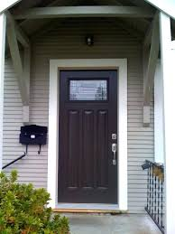 front door colors for gray house paint for front doors for house front door paint colors gray house