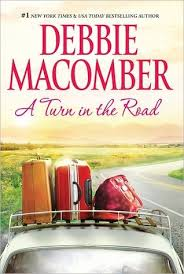 a turn in the road blossom 8 by debbie macomber