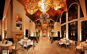 wedding chapels in houston the bell tower on 34th houston tx wedding venue