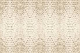 contemporary wallpaper vinyl geometric pattern washable