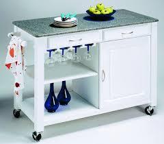 meubles d appoint cuisine 10 meubles d appoint pour la cuisine galerie photos d article 8 10