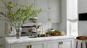 Flush Mount Lighting For Kitchen Traditional Galley Kitchen Lighting Looks Lights In