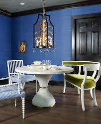 dining room tables atlanta education photography com