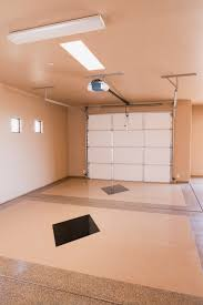 interior walls ideas how to paint garage walls home guides sf gate