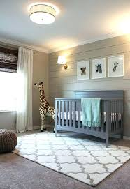 home interior design catalog boys room area rug area for a boys room home interiors
