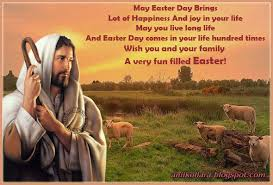 wish you and your family a filled easter pictures photos