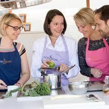 ecole de cuisine bordeaux gastronomic experiences bordeaux tourism hotels bordeaux travel