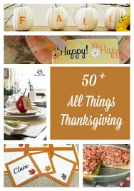 all things creative thanksgiving cottage at the crossroads