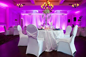 spandex chair covers spandex chair covers