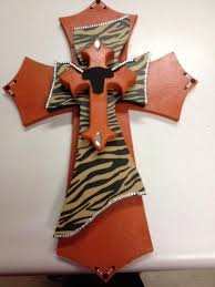wood crosses for sale 26 best custom crosses for sale images on breast cancer