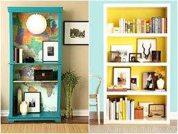 interior home decorators bookcase bookcase decoration pictures bookcase
