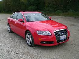 pink audi a6 sold 2006 audi a6 quattro 4 2 v8 s line selling assistant