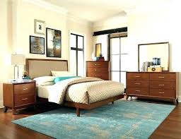 1950s bedroom furniture 1950s style bedroom furniture style bedroom a service for you